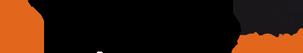 logo-lalibrairie-com