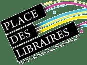 place_des_lib